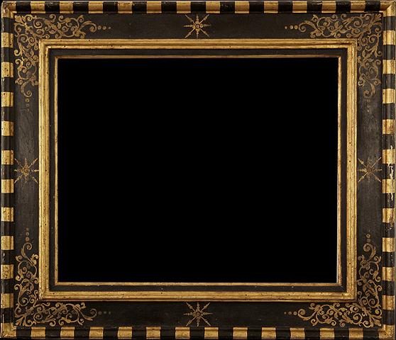 Cornici foto online free fotoeffetti gratuiti online for Foto cornici online