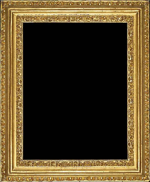 Cornici stampe laboratorio federici dal 1905 for Cornici nere per foto