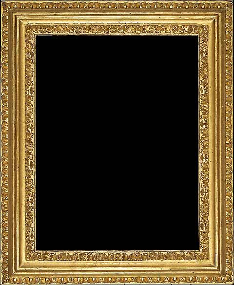 Aste cornici produzione e vendita cornici in asta dal 1905 for Cornici per foto 10x15