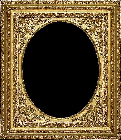 Specchiere vendita laboratorio federici dal 1905 for Vendita cornici per quadri