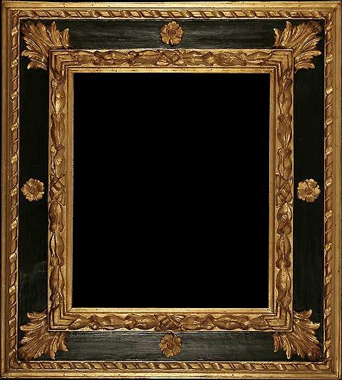 Disegni cornici quadri 9 cornici per quadri antichi pic for Cornici quadri