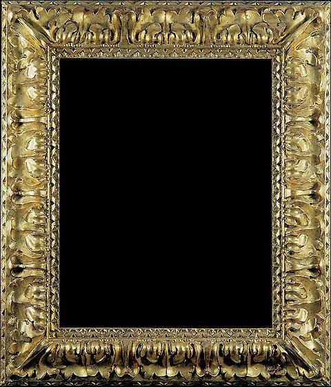 Specchiere antiche laboratorio federici dal 1905 - Specchiere on line ...