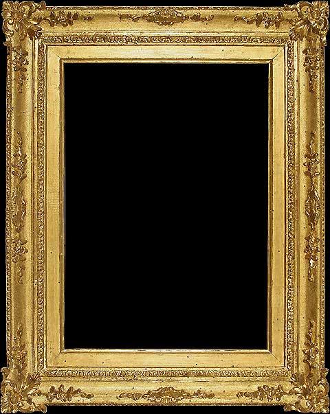 Cornici per specchi specchiere antiche e moderne lab federici - Cornici per foto ikea ...