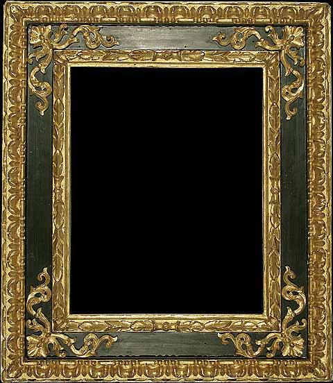 Cornici per foto digitali inserirle online gratis e for Cornici online
