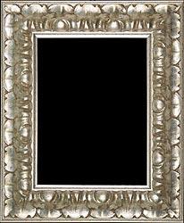 Specchiere argento - Laboratorio Federici Dal 1905