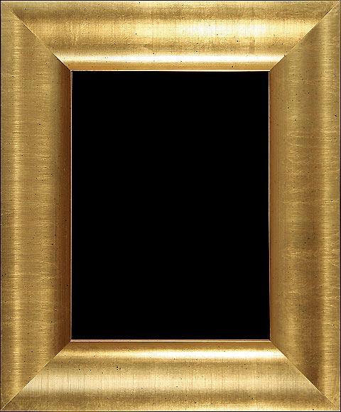 Cornici per specchi specchiere antiche e moderne lab for Cornici nere per foto