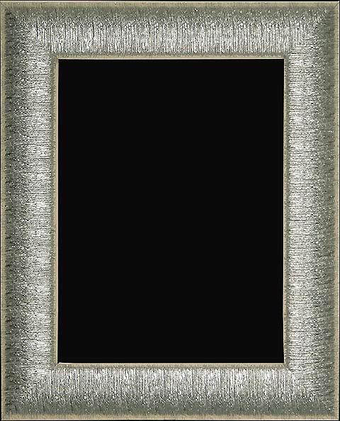Cornici per dipinti laboratorio federici dal 1905 for Cornici foto bianche